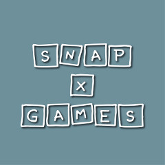 snapxgames