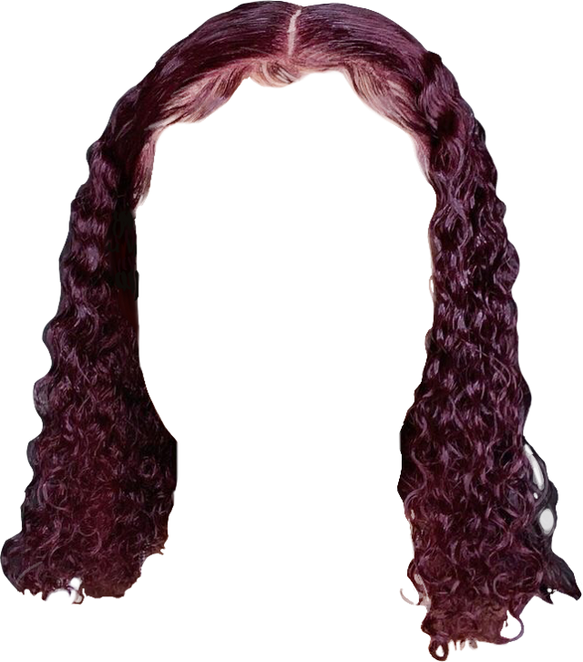 #hair #wig #frontal #edges #wigstickers #hairaccessories #hairstyles #hairart #hairs #haircolour #red #redhair #redwig #redfrontal #hairclips #wigs #wigmaker #wigsnatched