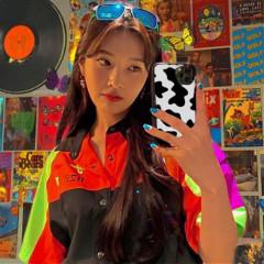 that-one-kpop-fan