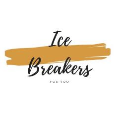 icebreakersforyou