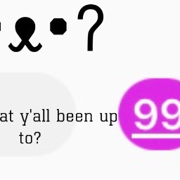 what funny lol 99