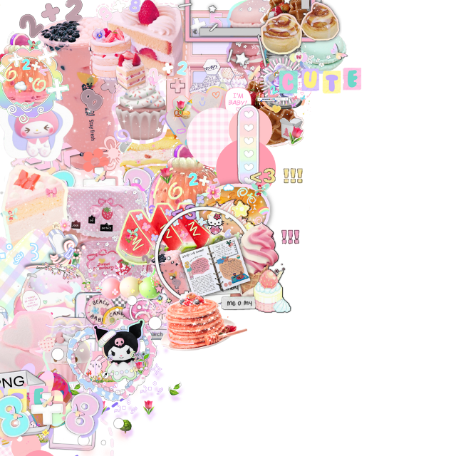 🌷 ꒱ A sticker thing to fill ur edits if u want to use - credit to everyone and all the stickers i used   - Tags @drealie  - - - - - - -  #editbackground  Lets ignore the tags that i copy and pasted since i had like 1k  #complex #complexoverlay  #overlay #overlays #premades #shapeedit #shape #premade #anime #baka #senpai #waifu #arianagrande #billieeilish #aesthetic #frames #flowers #hearts #charlidamelio #complexedit #brokenheart #fonts #fontspackage #deku #todoroki #killua   #dessert #dessertaesthetic #soft #png #complexbackground #bakugo #mymelody #pink #purple #blue #dark #grunge #hellokitty #softpng  #complex #complexedit #complexoverlay #overlay #overlays #premade #premade #kawaii #cake #dessert #bubbletea #anime #killua #deku #hanako #hxh #myheroacademia #todoroki #shapeedit #soft #png #softpng #charlidamelio #arianagrande #baka  #bunnygirlsenpai #bunny #hellokitty #mymelody #kidcore #softcore #grunge #cutepng