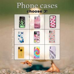 bingo template phone phonecase phonecases phonecasebingo choose3 useit cuteanimalbingo freetoedit