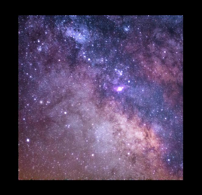 #galaxy #galaxybackground