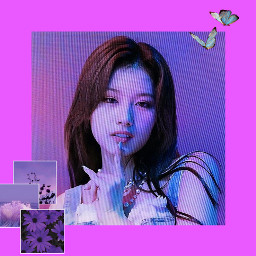 sanatwice kpop twice explore freetoedit