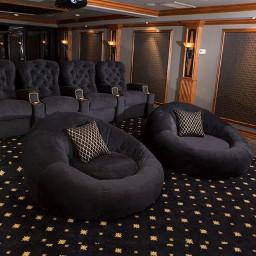 movieroom movietheater room cinema