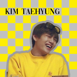 tae taehyung bts kpop v freetoedit