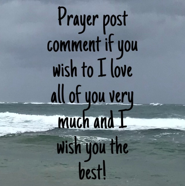 Comment if you have anything you wish prayers for. You do not have to comment if you do not want to, but if you do you will have my support and love. I hope you all had an amazing day!! 💕 #love