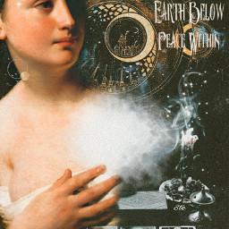 mytarots collection minorarcana magical dreamy