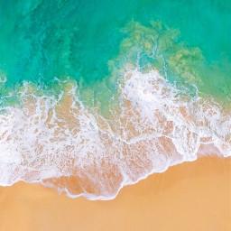 beach naturethroughmyeyes