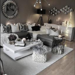 freetoedit livingroom imvu room sitting
