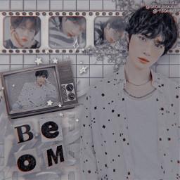 beomgyu choibeomgyu tomorrowxtogether tomorrowbytogether txt