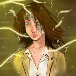 art drawing digitalart digitalsketch anime erenyeager attackontitan shingekinokyojin