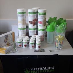 herbalife24