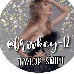 brookey-12