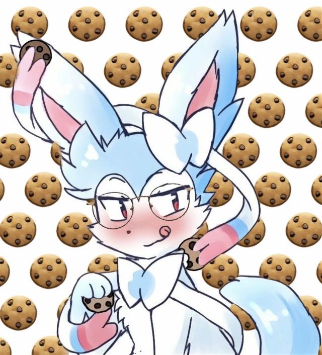 :D  #Sylveon #Edit #Cookies #SylveonEdit #SylveonForever #ShinySylveon #ShinySylveonEdit #SylveonxCookies #cute #sylveonpokemon #sylveon4ever #sylveonbackground #cookiessssssss #cookieEdit #cookielover #cookie #Pokemon #PokemonEdit #SapphireSylvia