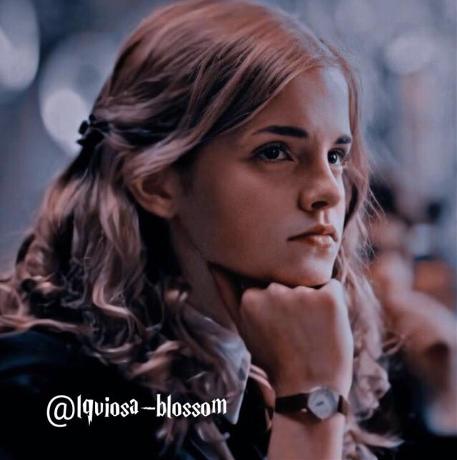 🕊🌑•𝐖𝐞𝐥𝐜𝐨𝐦𝐞 𝐭𝐨 𝐇𝐨𝐠𝐰𝐚𝐫𝐭𝐬•🌑🕊    ☆— ༉🔭*: 💭ೃ —☆🕊彡˚✧🏹˚·⠀  𝐁𝐞𝐟𝐨𝐫𝐞 𝐲𝐨𝐮 𝐜𝐚𝐧 𝐭𝐚𝐤𝐞 𝐲𝐨𝐮𝐫 𝐬𝐞𝐚𝐭𝐬,𝐲𝐨𝐮 𝐦𝐮𝐬𝐭 𝐛𝐞 𝐬𝐨𝐫𝐭𝐞𝐝 𝐢𝐧 𝐲𝐨𝐮𝐫 𝐡𝐨𝐮𝐬𝐞𝐬:    𝐓𝐡𝐞𝐫𝐞'𝐫𝐞 𝐆𝐫𝐲𝐟𝐟𝐢𝐧𝐝𝐨𝐫 ,𝐇𝐮𝐟𝐟𝐥𝐞𝐩𝐮𝐟𝐟,𝐑𝐚𝐯𝐞𝐧𝐜𝐥𝐚𝐰 𝐚𝐧𝐝 𝐒𝐥𝐲𝐭𝐡𝐞𝐫𝐢𝐧   ↬𝐆𝐑𝐘𝐅𝐅𝐈𝐍𝐃𝐎𝐑!    🔥↬𝐞𝐝𝐢𝐭 𝐭𝐲𝐩𝐞:aesthetic picture 🥀↬𝐰𝐡𝐨:Hermione Granger 🍓↬𝐭𝐡𝐞𝐦𝐞:Harry Potter  ↬𝐒𝐋𝐘𝐓𝐇𝐄𝐑𝐈𝐍!    🏹↬𝐭𝐢𝐦𝐞 𝐭𝐚𝐤𝐞𝐧:1 minute 🌴↬𝐚𝐩𝐩𝐬 𝐮𝐬𝐞𝐝:PicsArt,Pinterest 🍏↬𝐜𝐨𝐥𝐨𝐫𝐬:pink,brown,blue  ↬𝐑𝐀𝐕𝐄𝐍𝐂𝐋𝐀𝐖!    💦↬𝐜𝐫𝐞𝐝𝐢𝐭𝐬:me 🦋↬𝐈𝐧𝐬𝐩𝐢𝐫𝐚𝐭𝐢𝐨𝐧:me 🌑↬𝐜𝐨𝐥𝐥𝐚𝐛/𝐜𝐨𝐧𝐭𝐞𝐬𝐭:  ↬𝐇𝐔𝐅𝐅𝐋𝐄𝐏𝐔𝐅𝐅!  🌻𝐓𝐚𝐠𝐬:       💗𝐁𝐞𝐬𝐭𝐢𝐞𝐬💗  @-godisawoman (𝐋𝐲💗) @miones_candy (𝐋𝐲💗) @lush_grande (𝐋𝐲💗) @-diormills (𝐋𝐲💗) @kittyrabbit2 (𝐋𝐲💗) @_vanilla_princess_ (𝐋𝐲💗) @loveromine_and_hinny (𝐋𝐲💗) @weasleypuff (𝐋𝐲💗) @hqrry-pqtter-4-ever (𝐋𝐲💗) @lovelygranger (𝐋𝐲💗) @mailinglol 𝐋𝐲💗)  🌑𝐎𝐭𝐡𝐞𝐫 𝐚𝐜𝐜𝐨𝐮𝐧𝐭𝐬🌑  @pearlymills @nqsa-dior @lqviosas-backup  @our_celebs @iced-gloss    🖤𝐓𝐚𝐠𝐥𝐢𝐬𝐭🖤  @girlonfire_katniss  @abs_doesnt_have_abs @aldabrest     @iikatnisseverdeen @dumbledores_army @clovefuhrman   @ravenclaw_always @disneynerd21     @ginny_x_roses @daisys-editz  @starbqcks  @watchthe_hungergames    @luna_longottom_l @miones_angel   @johannamason080558  @loonymellark   @rybkatwins_coconut @emma-watson-official @hero_cole_xo  @hunger_games_12   @hinny_potterhead   @hungergames1906 @-emmawatson- @katnisseverue  @hermione_love_books  @addison98rae @ron__weasley_always @hcneyy-@goldblush @golden__trio @-icvely  @jazzyglcws- @__strawberry_1  @katnisseverdeenrocks  @badass_sweatheart @ewitzhaileyy @loonelylovegood11 @delphini_phenx  @sunsetlover_0 @rottweiler753  @x_lisa_xx @_harry_potter_loveit   @alena_rey_aesthetic @marvel_luver    @efc_edits @spud_girl_20  @lovelygirl_23  @loveromine_and_hinny @calupip @avavavaaaaa @dreqmy-bellq  @narutoxuzumaki_  @hermione__granger25  @missmadamee @brunettsrock_5478 @mione_granger_  @clotihermione @blqssom_tea @lunalovegoodlover  @potterhead_arianator  @spyroskylander__25 @elena_luv  @mailinglol @urlocalaussie    @loverboyslover101 @marvel-nerd @stqrrylush @brynnswan_28 @icedlush @_romione_ @rarelush-  @indiegrazer  @yourlocalpotterhead