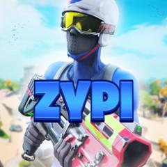 zyx_zypi