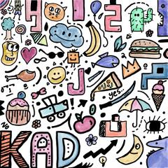 i_kad28