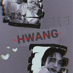 freetoedit hyunjin straykids skz hyunjinstraykids hyunjinskz hyunjinhwang straykidshyunjin skzedit hyunjinedit kpop korean korea koreanpop guy wallpaper
