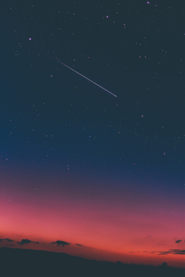 Take this image to a new level! Unsplash (Diego PH) #galaxy #star #stars #space #background #backgrounds #freetoedit