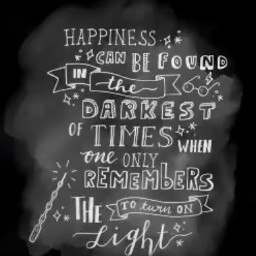 wallpaper harrypotter hp dumbledore albus albusdumbledore light rememerstoturnthelighton 🥺 quotes legend memorable