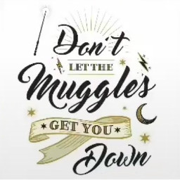sotrueee harrypotter hp quotes saying hogwarts