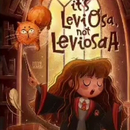 hermione cat wand wallpaper? magic emma hermionegranger emmawatson cartoon intelligent books topmarks 💕 wallpaper