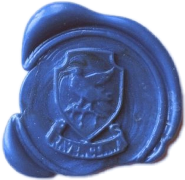 #ravenclaw #harrypotter#darkblue#blue#darkblueacadamia#darkblueaesthetic #retro#interesting#cool#vintage#aesthetic