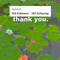 freetoedit picsart heypicsart follow followers 100followers 100follower clrlvtt