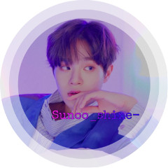 sunoo_shine-