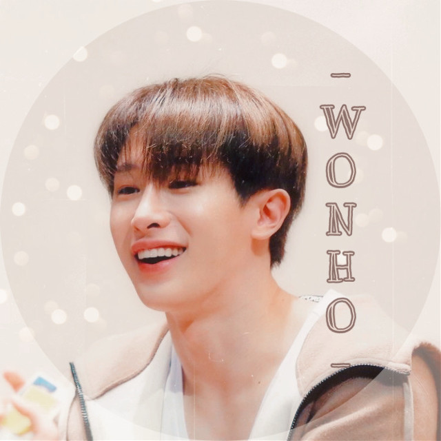 Here's how I make my icons  I hope this helps~ I am gonna post other ways to make some more! :) Lemme know if you guys hv any questions ~ #wonho #monstax #monstaxwonho #cute #vintage #icon #howtomakeicon #monstaxicon #wonhoicon #imisshim -   No I will never get over Wonho-   Gosh, I miss him