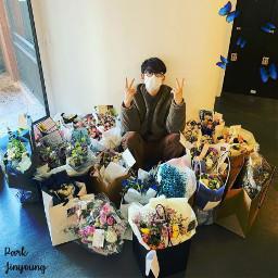 freetoedit jinyoung jinyoungpark jinyoung_got7 parkjinyoung
