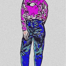 dubravka_m dubravka_m_art fashionable sketch fashionsketch illustration illustrationfashionsketch fashiongirl dasmodel selfieart