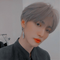 seonghwa icon seonghwaicon edit iconseonghwa kpopicon iconkpop
