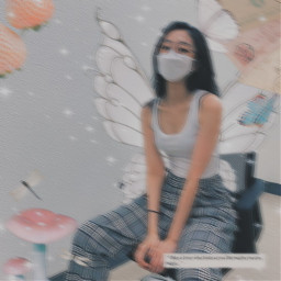 replay aesthetic fairy fairycore edit fairyedit fairywings freetoedit