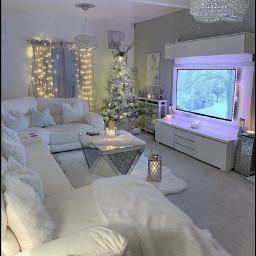 livingroom room imvu