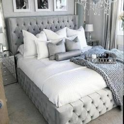 freetoedit bedroom room cute girlroom