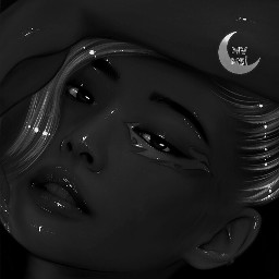 freetoedit jennie jennieedit jennieart jennieaesthetic blackpink blackandwhite blackpinkjennie kimjennie black dark aesthetic art interesting ibispaintx ibispaintxart kpop kpopaesthetic kpopfanart howyoulikethat thealbum howyoulikethatjennie highlightmagiceffect blink