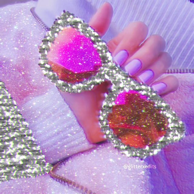 #aesthetic#sparkle#shinee#glasses#pinkaesthetic#heypicsart#papicks#picsart#madewithpicsart#myedit#arte#tatevesthetic7--#tumblr#pa#tatevedits @PA (Any hateful & disrespectful comments will be deleted and blocked)
