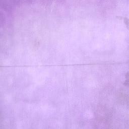 papel scrap carta nota color degradado malva lila
