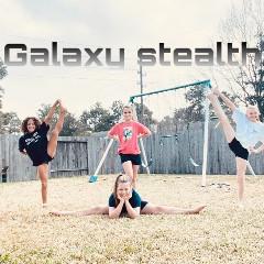 galaxystealth