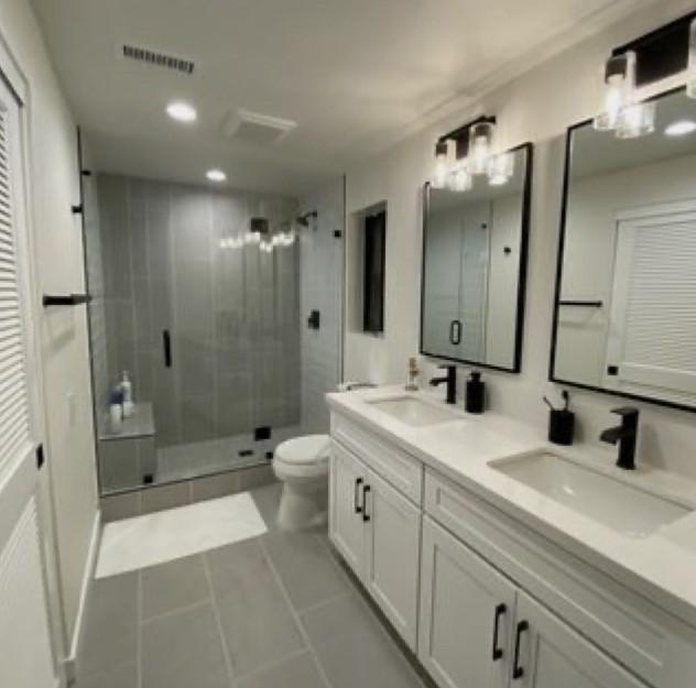 #bathroom #room #cute