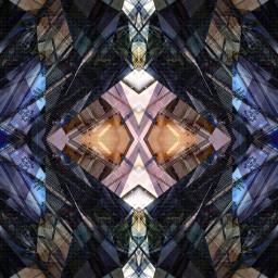 mirrorfreak madewithpicsart mirrormania mystyle myart