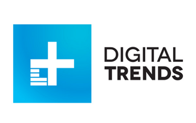 Digital Trends    | 2/4/2021