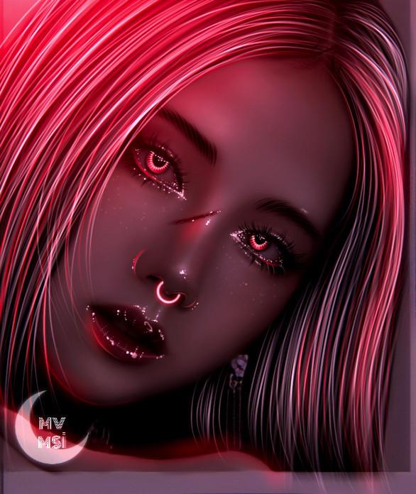 ❤️Kim Jisoo❤️ #art #interesting #devil #vampire #jisoo #jisooblackpink #jisookim #kimjisoo #blackpink #blackpinkjisoo #red #aesthetic #fanart #ibispaintx #ibispaintxart #ibispaintxedit #fanedit #manipulation #manipulationedit #kpop #kpopfanart #badgirl #redart #blackpinkfanart #blink