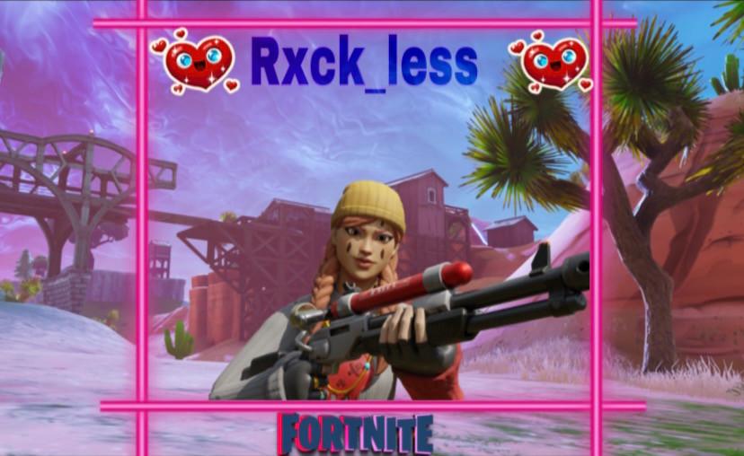 Rxck_less is my epic if you wanna add me! #fortnite #aura #oldmap #vibes #gamer #gamergirl #chargeshotgun #fortniteedits #fortnitepfp