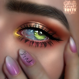 freetoedit makeup announcement