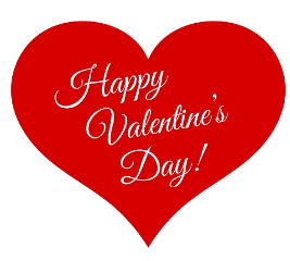 love happyvalentinesday freetoedit