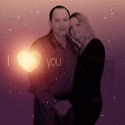 freetoedit iloveyou mylove